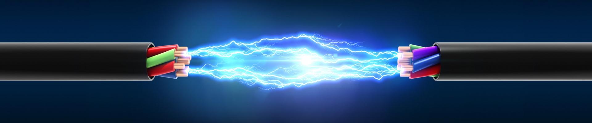 Lieffering Elektrotechniek